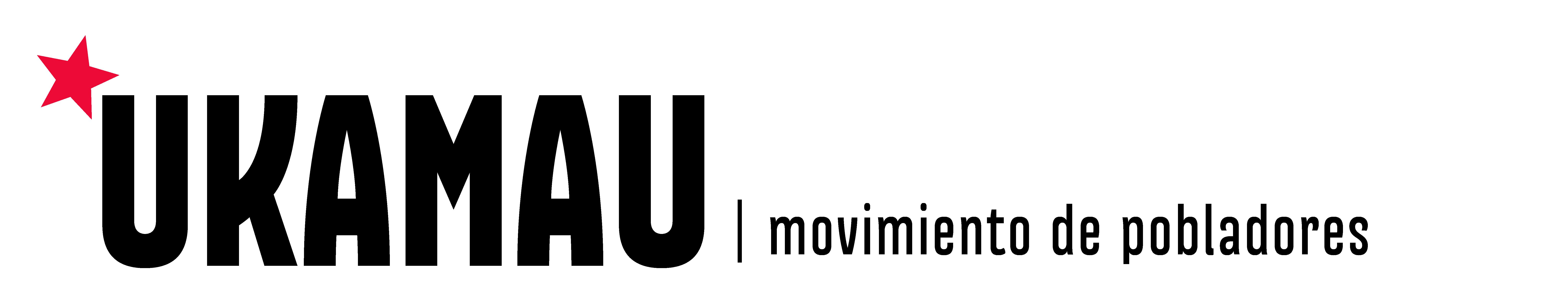 Ukamau